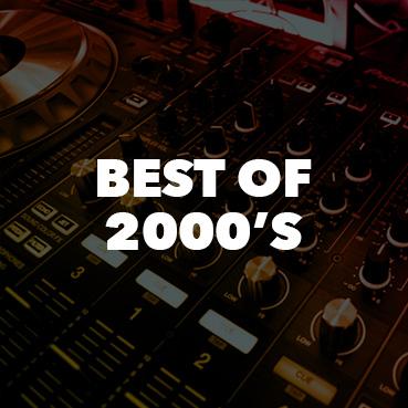 Online Radio - Webradio 2000 | Rouge fm