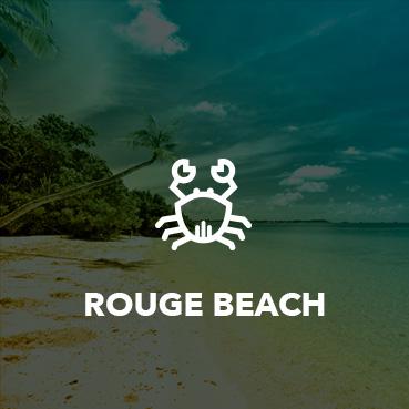 Online Radio - Webradio Beach | Rouge fm