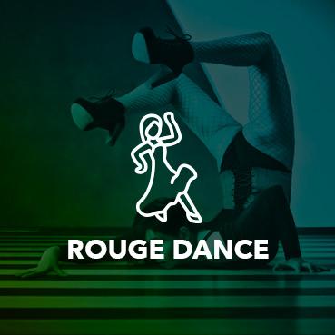 Online Radio - Webradio Dance | Rouge fm