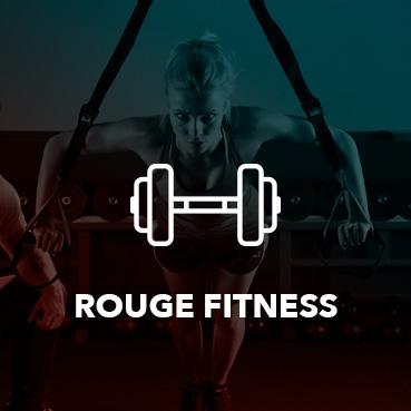 Online Radio - Webradio Fitness | Rouge fm