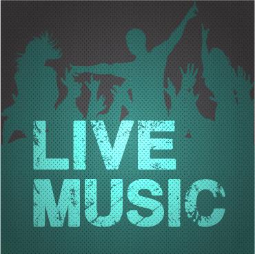Online Radio - Webradio Live Music | Rouge fm