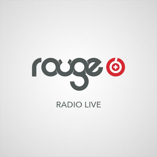 Online Radio - Rouge FM Live | Rouge fm